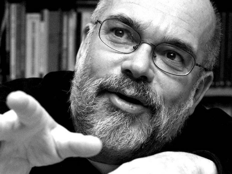 Dr. Wolfgang Keinwächter