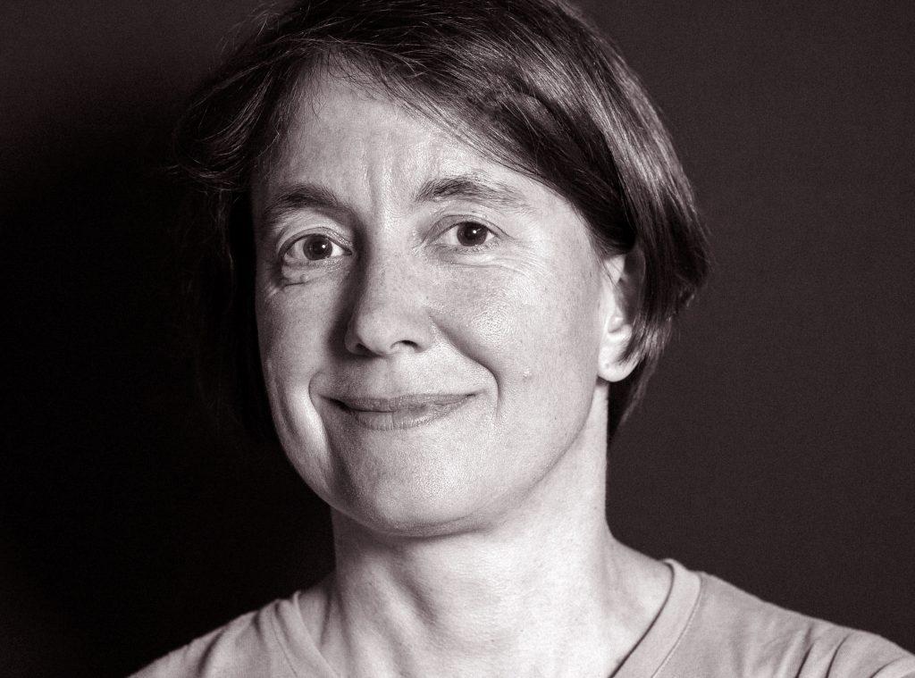 Kathrin Passig