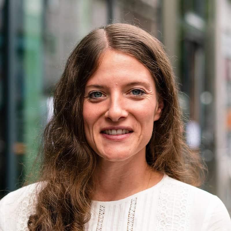 Silvia Hennig