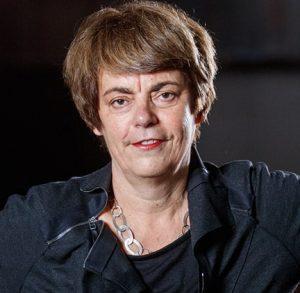 Amelie Deuflhard