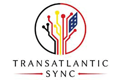 Transatlantic Sync Conference