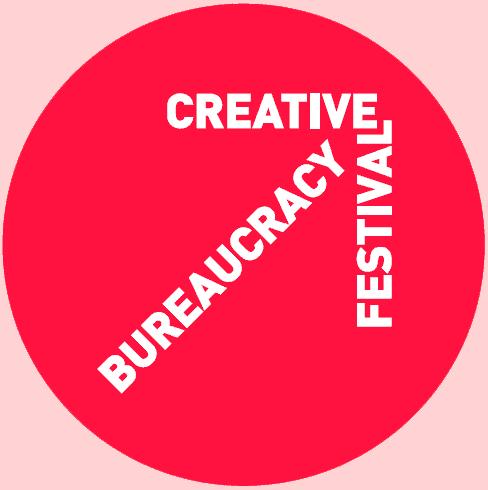creative-bureaucracy festival