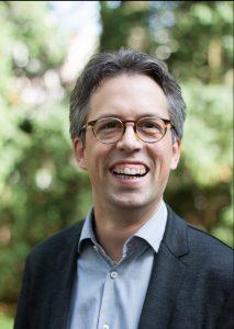 Daniel Opper