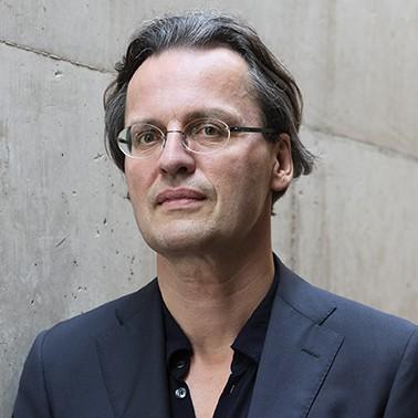 Foto: Albrecht Fuchs