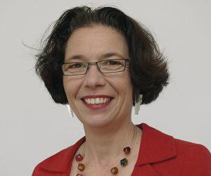Christa Liedtke