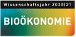 biooekonomie-logo