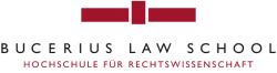 logo-bucerius-law-school