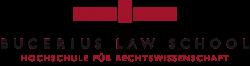 logo-bucerius-law-school